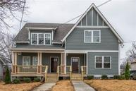 631a James Ave #1 Nashville TN, 37209