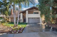 25182 Steinway Circle Lake Forest CA, 92630