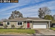42 Audrey Ln Pleasant Hill CA, 94523