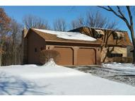 323 117th Avenue Nw Coon Rapids MN, 55448