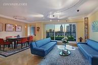 440 East 57th Street - : 20b New York NY, 10022