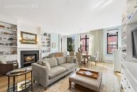 233 East 17th Street - : 6 New York NY, 10003
