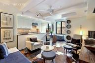 333 East 53 - : 12h New York NY, 10022