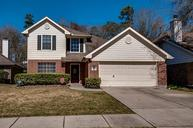 5211 Hill Timbers Dr Humble TX, 77346