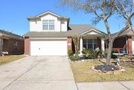 519 Cypresswood Knoll Spring TX, 77373