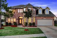 12505 Rocky Springs Court Pearland TX, 77584