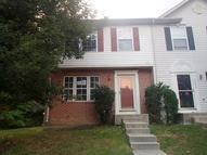 Address Not Disclosed Essex MD, 21221