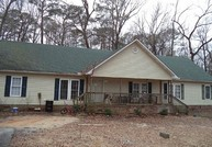 Address Not Disclosed Lugoff SC, 29078