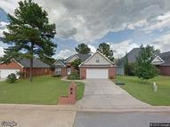 Address Not Disclosed Warner Robins GA, 31088