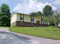 Address Not Disclosed Knoxville TN, 37921