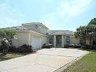 Address Not Disclosed Destin FL, 32541