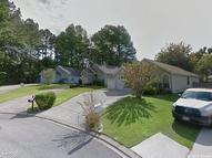 Address Not Disclosed Tallahassee FL, 32308
