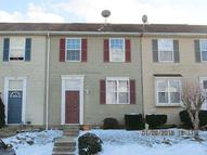 Address Not Disclosed Perryville MD, 21903