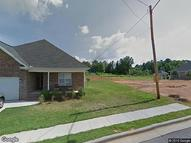 Address Not Disclosed Oxford AL, 36203