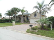 105 Anchor Drive Ponce Inlet FL, 32127