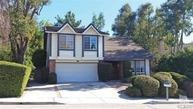 2930 Rikkard Drive Thousand Oaks CA, 91362