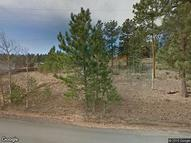Address Not Disclosed Pine CO, 80470