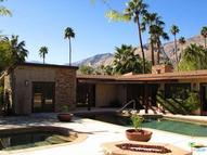 568 S Indian Trl Palm Springs CA, 92264