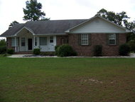 6520 Mill House Rd Sumter SC, 29154