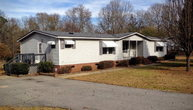 4405 Reona Ave Sumter SC, 29154