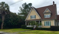 650 Hampton St Elloree SC, 29047
