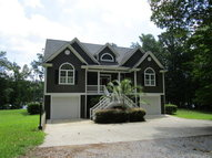85 Hickory Landing Ct Elloree SC, 29047