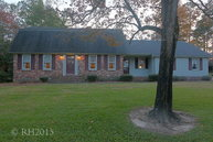 622 Antlers Drive Sumter SC, 29150