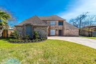 10503 Mills Cove St Houston TX, 77070