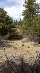 1648 Red Feather Road Cotopaxi CO, 81223