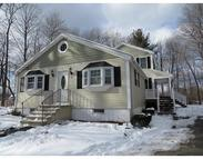 14 Tucker Street Pepperell MA, 01463