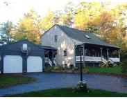 6 Sundance Rd Dartmouth MA, 02747