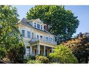 11 Robinwood Avenue Boston MA, 02130