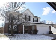 6037 Tybalt Circle Indianapolis IN, 46254
