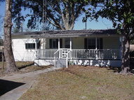4599 Nw 44th Ave High Springs FL, 32643