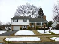 1655 Dauphin Ave Wyomissing PA, 19610