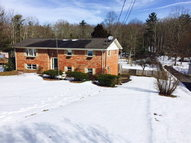 360 Mont Phillips Road Shady Spring WV, 25918