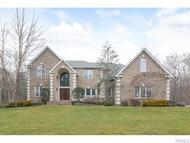 12 Coe Farm Road Montebello NY, 10901