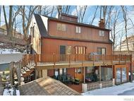 2 Summit Street Tarrytown NY, 10591