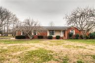 300 Toby Trail Mount Juliet TN, 37122