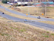 3 Ac. Cookeville Highway Livingston TN, 38570