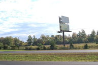 6.5 Ac. Cookeville Hwy. Hwy. 111 Livingston TN, 38570