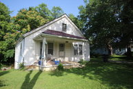 1964 N Dixie Ave Cookeville TN, 38501