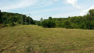 18 Ac Pine Hill Road Cookeville TN, 38501