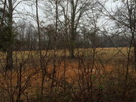 12.27 Ac Double Springs Road Cookeville TN, 38501