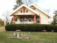 3291 Helmsdale Dr Akron OH, 44312