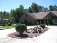 646 Campground Rd Livingston TN, 38570