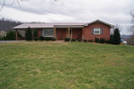 9042 Spring Creek Road Cookeville TN, 38506