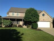 229 Meadowbrook Drive Cranberry Township PA, 16066