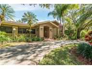 18025 Sw 83rd Ct Palmetto Bay FL, 33157