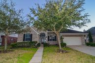 4616 Chaperel Dr Pearland TX, 77584